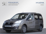 Peugeot Partner Tepee ELECTRIQUE | ACTIVE | NIEUW | CAMERA | NAVIGATIE |