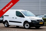 Peugeot Partner 120 1.6 HDi 75 L1 XR , Pack Airco