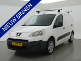 Peugeot Partner 120 1.6 HDI *MARGE* + AIRCO