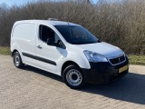 Peugeot Partner 120 1.6 BlueHDi 75 L1 Profit+ In keurige staat!
