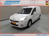 Peugeot Partner 1.6 e-HDI Airco 3-Persoons