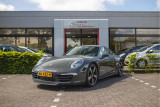 Porsche 911 3.8 Carrera S 50th Anniversary Edition nr. 804
