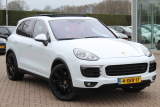 Porsche Cayenne 4.2 V8 D S Facelift / model 2015 / Panoramadak / Sport Chrono Pakket Plus / Trek