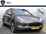 Porsche Cayenne 4.8 S Panorama Luchtvering Bose PASM 400pk