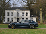 Porsche Panamera 4.0 Turbo S E-Hybrid | Keramisch | Exclusive Leather | Sport Chrono |