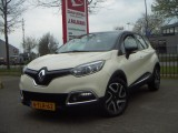 Renault Captur 90 TCe Dynamique 0.9 Start Stop 5-drs
