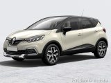 renault captur groter hipper en handiger dan een clio fotoreportages. Black Bedroom Furniture Sets. Home Design Ideas