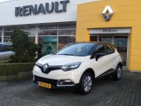 Renault Captur 0.9 TCE 90 EXPRESSION *KEYLESS/A