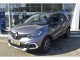 Renault Captur TCe 90 INTENS EASY LIFE PACK NAVI XENON