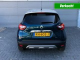 Renault Captur TCe90 Intens * Easy Life Pack *