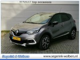 Renault Captur TCe90 Intens *Camera/Full LED*