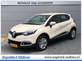 Renault Captur TCe 90 Expression * Airco / PDC