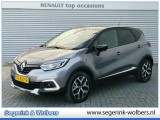 Renault Captur TCe 90 Intens * Camera / LED *
