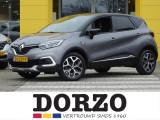 Renault Captur TCe 120pk EDC Intens / Easy Life Pack