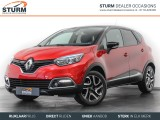 Renault Captur 1.5 dCi Dynamique | Navigatie | Camera | City Pack | Cruise & Climate Control |