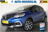 Renault Captur 1.3 TCe 150 pK Version S , Alcan