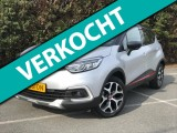 Renault Captur 1.2 TCe AUT. Edition One, NAVI, CAMERA, FULL-LED