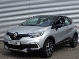 Renault Captur 0.9 TCE EDITION ONE / NAVI / STO