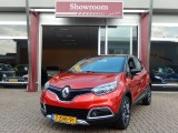 Renault Captur TCE 90 HELLY HANSEN (All-in prij