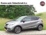 Renault Captur 0.9 TCe Helly Hansen CLIMATE CAMERA NAVI PDC 17""