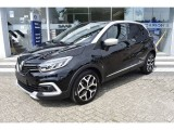 Renault Captur TCe 150 Version S
