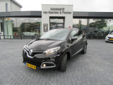 Renault Captur Capture 0.9 TCe R-Link, Navi, Camera, Privacy Glas