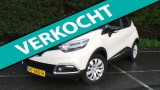Renault Captur 1.2TCe AUT. Expression, KEYLESS ENTRY, NAVI, CRUISE