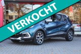 Renault Captur 0.9 TCe Intens trekhaak,navi,camera,cruise control,led