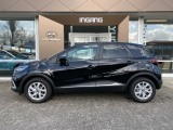 Renault Captur 0.9 TCe Version S