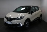 Renault Captur 0.9 Tce Limited