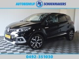 "Renault Captur 0.9 TCe Intens // CAMERA NAVI LED CRUISE 17""LMV CLIMA PDC"
