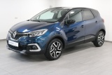 Renault Captur 1.3 TCe Intens / Bose / Camera