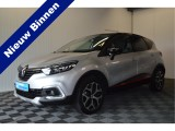 "Renault Captur 0.9 TCe Intens Sport Edition // CAMERA NAVI CRUISE 17""LMV CLIMA 2xPDC LED"