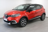 Renault Captur 0.9 TCe Outdoor | Camera | Dodehoek | PDV V+A