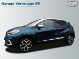 Renault Captur 0.9 TCe Edition One