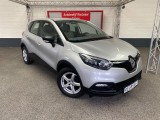 Renault Captur 0.9 TCE EXPRESSION AIRCO CRUISE