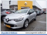 Renault Clio TCe 90 Expression -AANBIEDING P