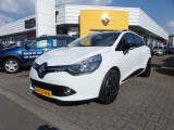 Renault Clio ESTATE TCE 90 EXPRESSION AANBIED