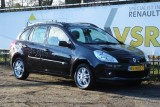 Renault Clio Estate TCe 100 Expression
