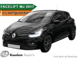 Renault Clio Energy TCe 90 Limited | FACELIFT MJ2017