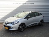 Renault Clio Estate TCE 90 PK Expression *Air