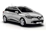 Renault Clio Estate TCe90 Expression ** ac 500,