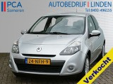 Renault Clio 1.2 COLLECTION .