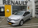 Renault Clio Estate TCe 90 Limited *Clima/Nav