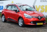 Renault Clio Estate TCe 90 Expression