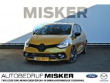 Renault Clio 1.6 Turbo RS