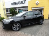 Renault Clio Estate 1.5 DCI 90 Night and Day