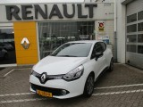 Renault Clio Clio TCe 90 Energy Night & Day *