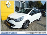 Renault Clio ESTATE TCE 90 ENERGY NIGHT & DAY