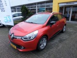 Renault Clio ESTATE 0.9 TCE 90 EXPRESSION *NA